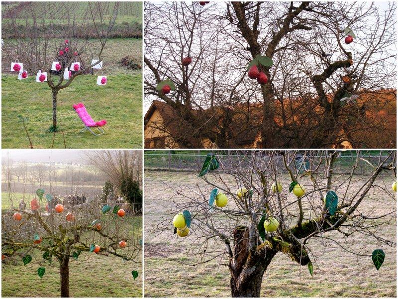 burgundy wine festival St Vincent