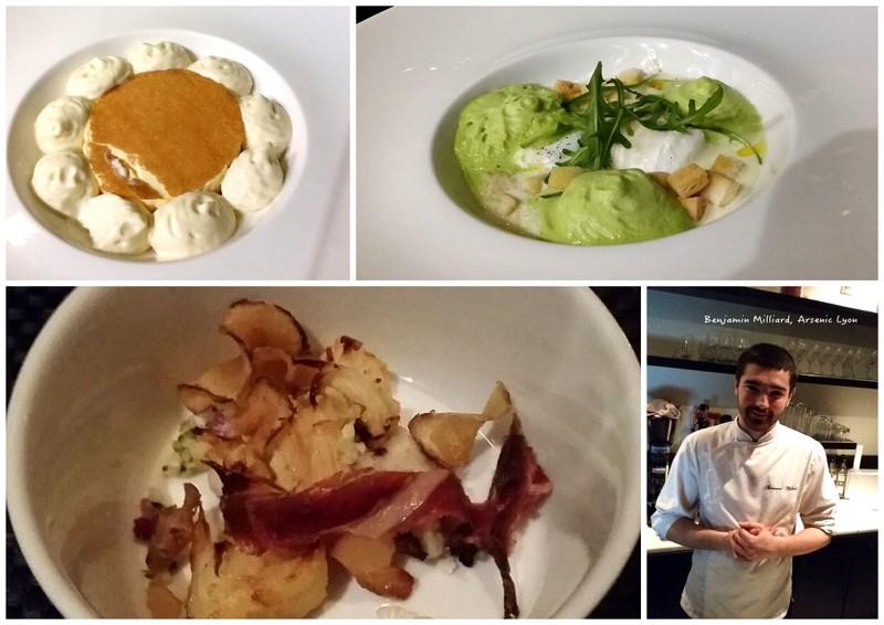 best value gourmet Lyon