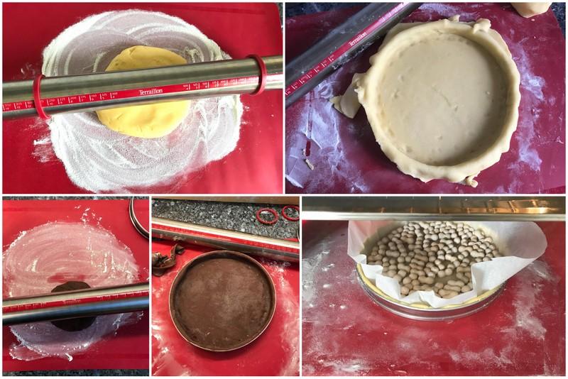 essential baking utensils Terraillon Review