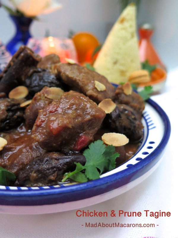 chicken-prune-tagine-couscous